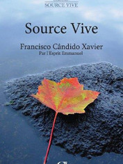 Source Vive