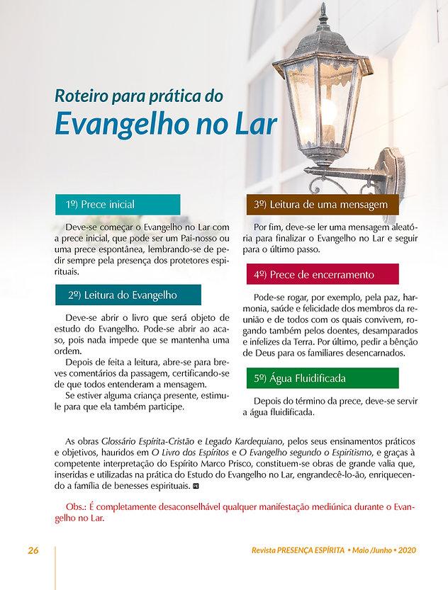 ROTEIRO SIMPLIFICADO EVGN NO LAR.jpg