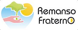 logo_remanso_5_450x150.png