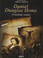 Daniel Dunglas Home