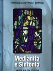Medianita e Sintonia