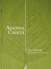 Agenda Crista