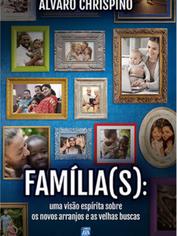 Família(s)