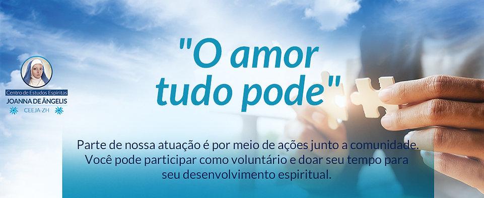 ARTE O AMOR TUDO PODE.jpg