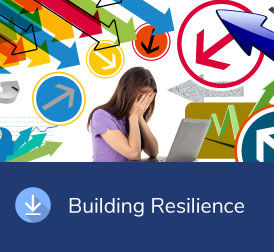 Download_Building_Resilience.jpg