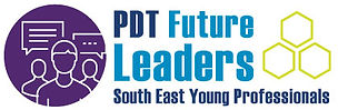 SEYP_Logo_RGB_PDT_Future_Leaders.jpg