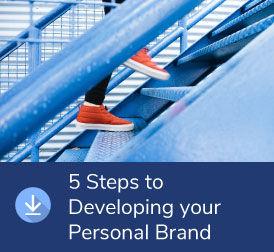 Download_steps_develop_brand.jpg