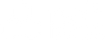 Logo_White_NoBlocks_FINAL_edited.png