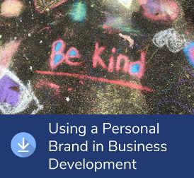 Download_brand_development.jpg