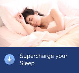 Download_sleep.jpg