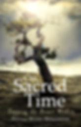 """Nicole Myers Henderson, On Sacred Time"""