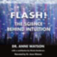 Flash-550-2.jpg