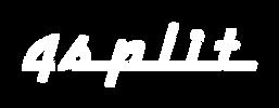 4split-logo-on-transparent.png