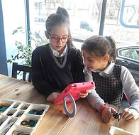 maker,istanbul,robotik programlama kursu, yarıyıl tatili robtik kursu,üsküdar,ümraniye,ataşehir,robotik ve kodlama kursu, maker kursu