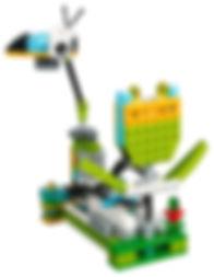 Anaokulu Robotik ve Programlama Kursu Maker