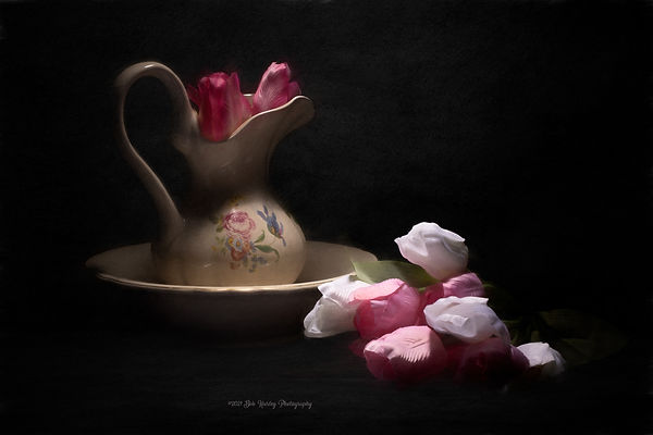 Wash-bowl-and-flowers.jpg