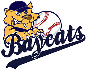 Barrie_Baycats.png