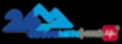 24h-Blue-MTN-Logo.png