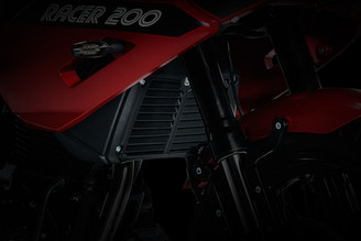 Gentleman_Racer-oil-cooler.jpg