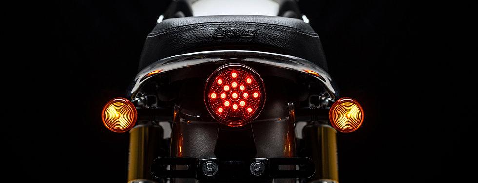 rear-light.jpg