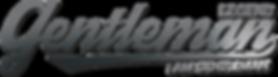 gentlemen logo.png
