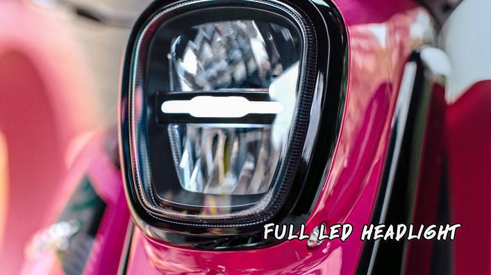 FULL-LED-HEADLIGHT.jpg