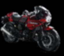 Gentleman_Racer_Red.png