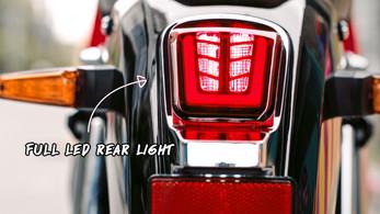 FULL-LED-REAR-LIGHT.jpg