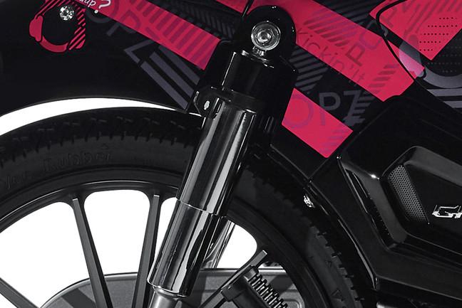 GPX-Rear-Twin-shock.jpg