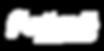 logo_gentleman_racer-white.png