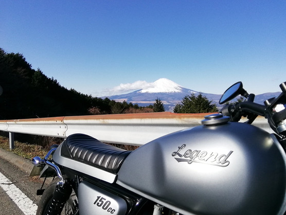tomo_rider_2020さん.jpg.jpg