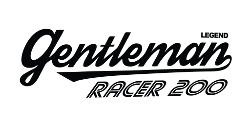 logo_gentleman_racer-black.png