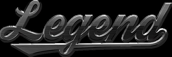 Legend 3d emblem.png