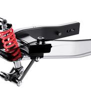 8-multi-link suspension.105.jpg