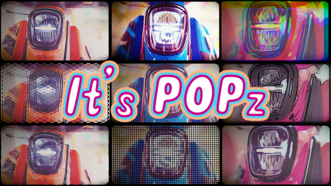 It's-POPz.jpg