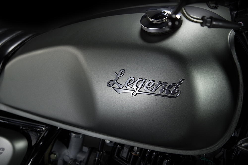 legend-150s-6big