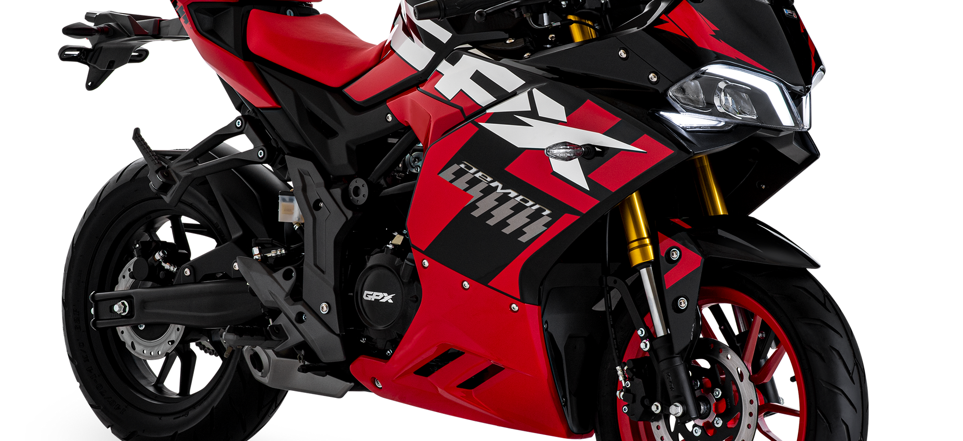 04-GPX-RED-BLACK-45-Degree-Angle-0200.pn
