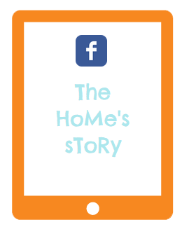 The Home's Story