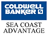 Michelle Gurrera of Coldwell Banker Sea Coast Advantage