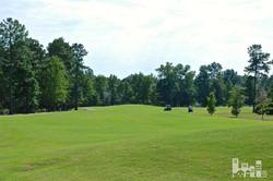 Magnolia Greens Golf