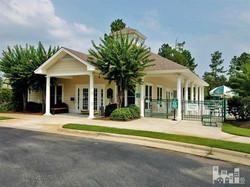 Magnolia Greens Pool House