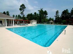 Magnolia Greens Pool