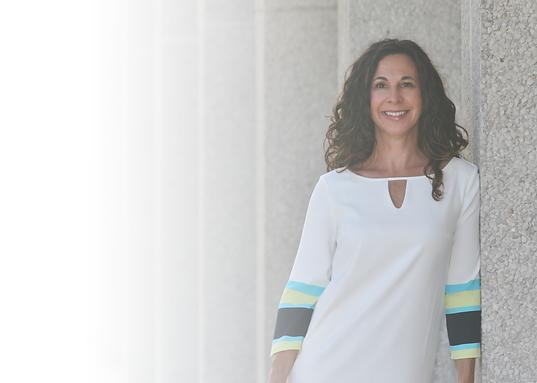 Michelle Gurrera of Coldwell Banker Sea Coast Advantage