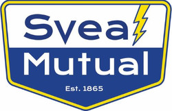 Svea Logo -6 (002)