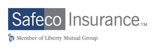 Bassett-Insurance-Group-Safeco-Insurance