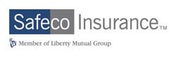 Bassett-Insurance-Group-Safeco-Insurance