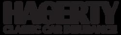 Hagerty_logo-copy