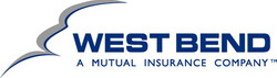 West_Bend_Logo1