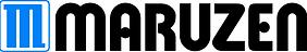 Maruzen Logo.png