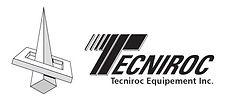 Logo Tecniroc 2.jpg